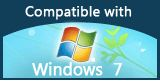 1Windows7.JPG