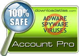 1account-pro-by-accsoft-shareware.png